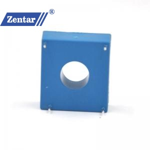 small zero phase current transformer