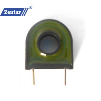 High Precision current transformer