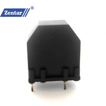 miniature precision current transformer