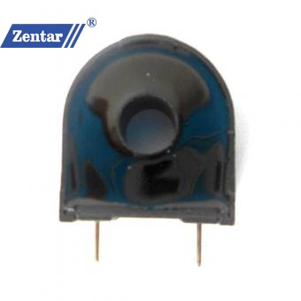 Precision class 1 current transformer